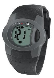 Polar Polar F1 Heart Rate Monitor